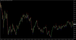 GBPJPY.proM1.png