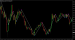 EURGBP.proM1.png