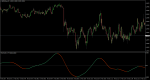 GBPUSD.proM1.png