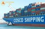 china-trade-container-ship-cosco.jpg