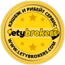 LetyBrokers